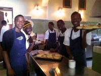 jtti-students-kitchen-bread