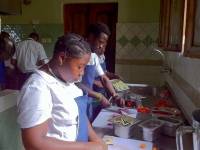 jtti-students-kitchen